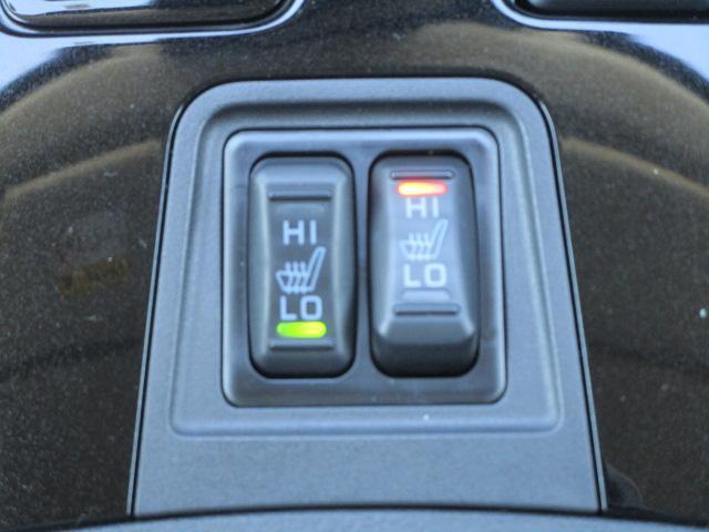 G 電池容量91パーセント 誤発進抑制機能 衝突被害軽減ブレーキ 横滑り防止機能 車線逸脱警報システム ETC2.0 クラリオンナビ フルセグ Bluetooth レーダークルーズコントロール 1オーナー(74枚目)