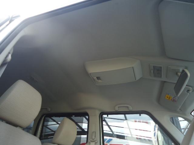 X 左パワースライド アルパインSDナビフルセグTV バックカメラ ドライブレコーダー前後カメラ ETC 社外14アルミ&BSタイヤ9分山 I-STOP 禁煙(19枚目)