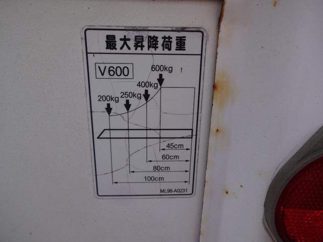 「トヨタ」「ダイナトラック」「トラック」「神奈川県」の中古車15