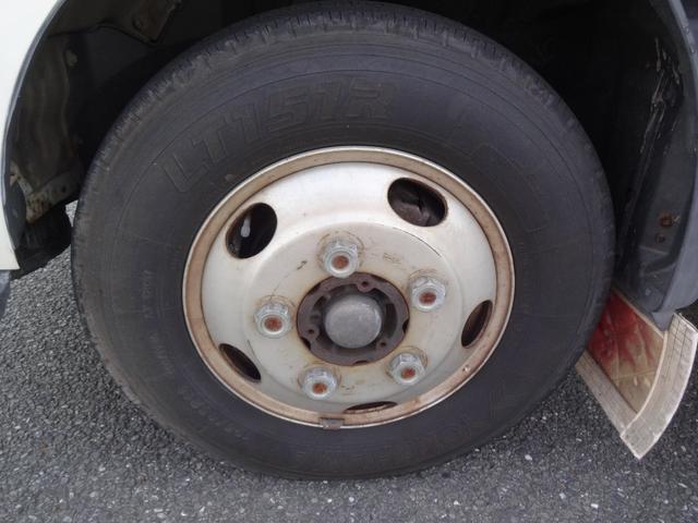 「トヨタ」「ダイナトラック」「トラック」「神奈川県」の中古車17