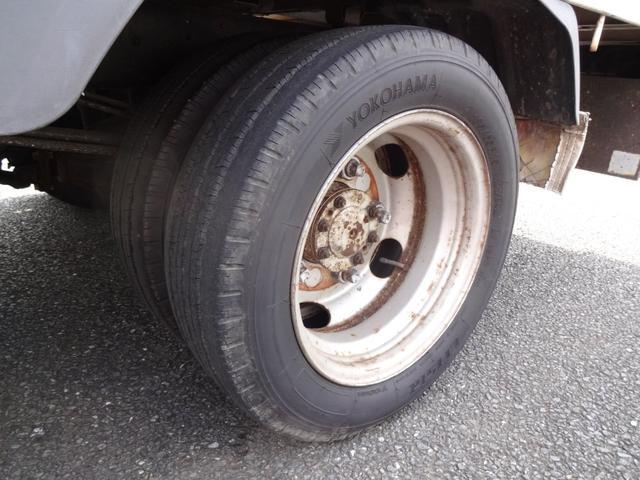 「トヨタ」「ダイナトラック」「トラック」「神奈川県」の中古車18