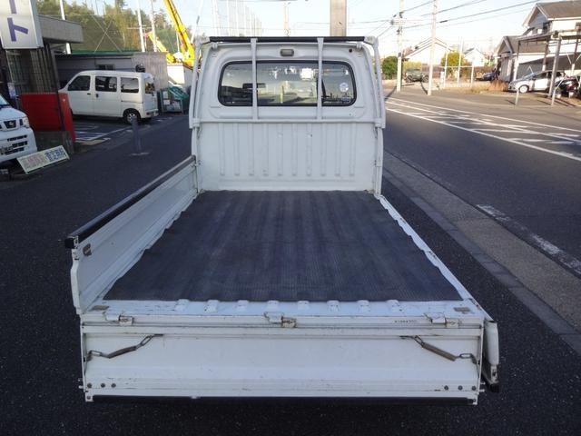 「スバル」「サンバートラック」「トラック」「神奈川県」の中古車9