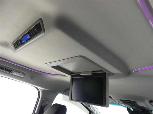 2.5Z Gエディション サポカーS 4WD メモリーナビ・フルセグTV バックモニター LEDヘッドライト スマートキー ドライブレコーダー クルーズコントロール オートエアコン 両側電動スライドドア 合成皮革シート(10枚目)