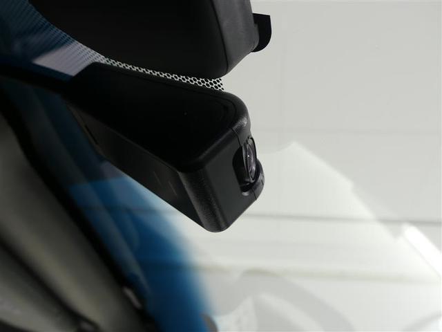 2.5Z Gエディション サポカーS 4WD メモリーナビ・フルセグTV バックモニター LEDヘッドライト スマートキー ドライブレコーダー クルーズコントロール オートエアコン 両側電動スライドドア 合成皮革シート(14枚目)