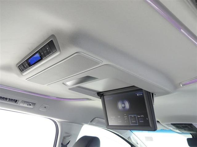 2.5Z Gエディション サポカーS メモリーナビ・フルセグTV パノラミックビューモニター スマートキー 後席モニター LEDヘッドライト ETC クルーズコントロール オートエアコン 合成皮革シート 両側電動スライドドア(9枚目)