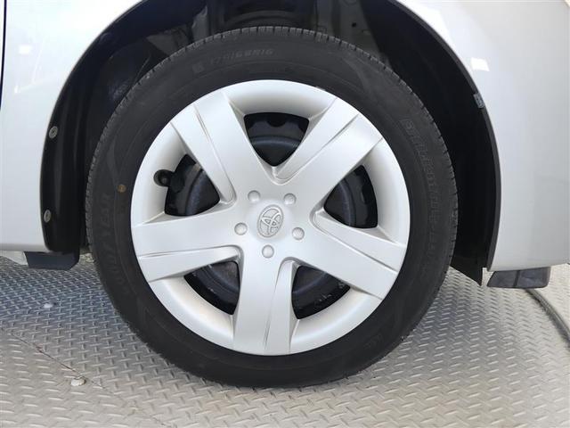 G スローパー 福祉車両(スローパー) メモリーナビ・フルセグTV バックモニター キーレスエントリー クルーズコントロール オートエアコン(4枚目)