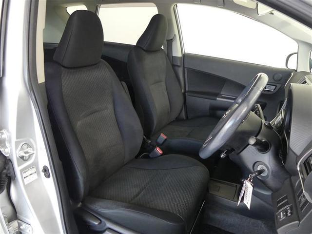 G スローパー 福祉車両(スローパー) メモリーナビ・フルセグTV バックモニター キーレスエントリー クルーズコントロール オートエアコン(8枚目)