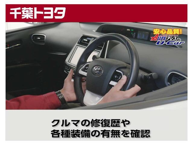 G スローパー 福祉車両(スローパー) メモリーナビ・フルセグTV バックモニター キーレスエントリー クルーズコントロール オートエアコン(24枚目)