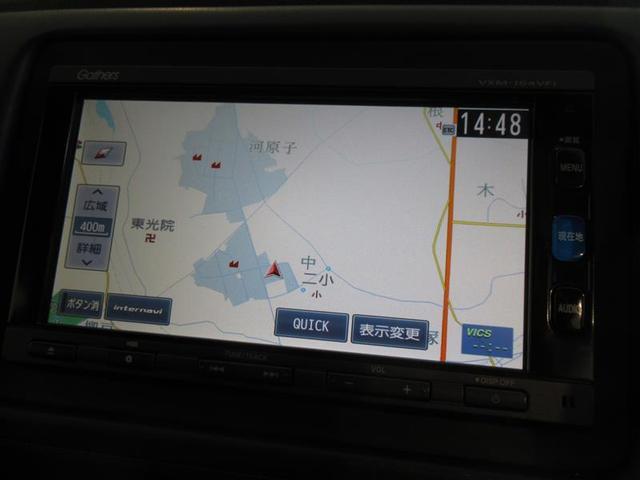 X・ホンダセンシング  ワンオーナー車ドライブレコーダー装着(15枚目)