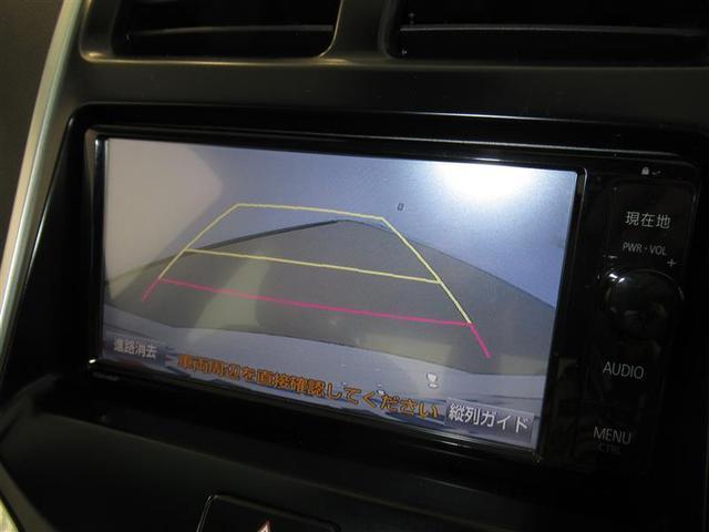 S Cパッケージ/新品タイヤ4本交換付/ドライブレコーダー(8枚目)