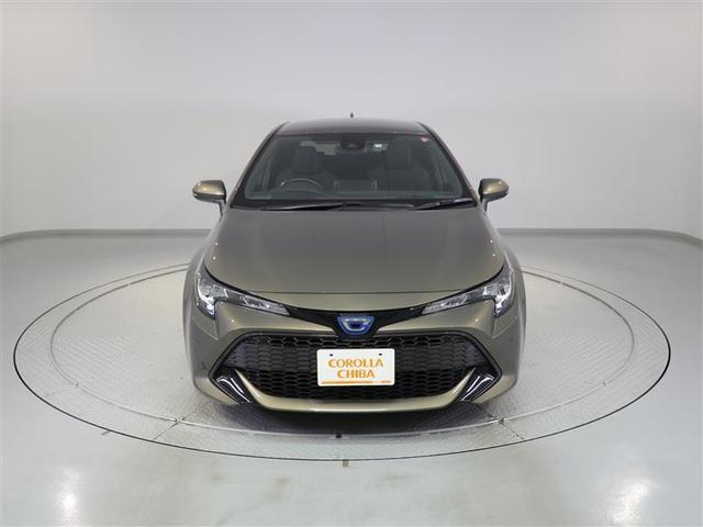 ハイブリッドG 1年間走行距離無制限保証 衝突被害軽減ブレーキ スマートキー LEDヘッドランプ ナビ ETC バックモニター ステアリングスイッチ ドライブレコーダー(2枚目)