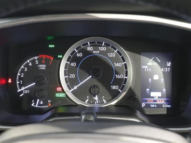 ハイブリッドG 1年間走行距離無制限保証 衝突被害軽減ブレーキ スマートキー LEDヘッドランプ ナビ ETC バックモニター ステアリングスイッチ ドライブレコーダー(12枚目)