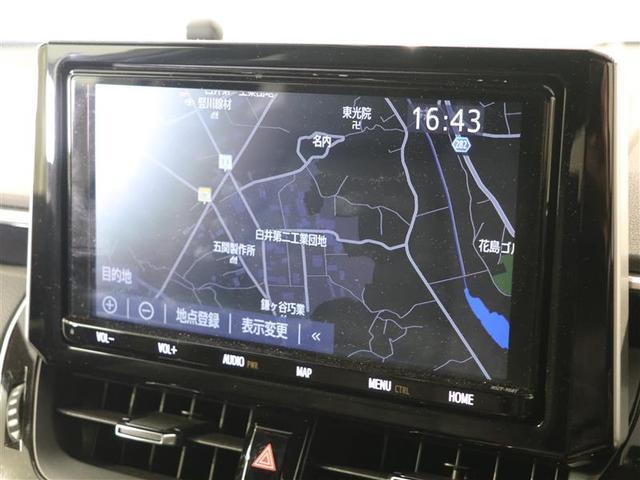 ハイブリッドG 1年間走行距離無制限保証 衝突被害軽減ブレーキ スマートキー LEDヘッドランプ ナビ ETC バックモニター ステアリングスイッチ ドライブレコーダー(13枚目)