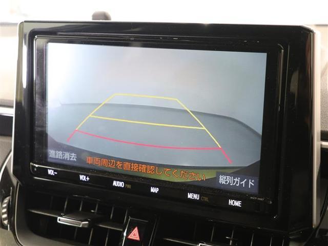 ハイブリッドG 1年間走行距離無制限保証 衝突被害軽減ブレーキ スマートキー LEDヘッドランプ ナビ ETC バックモニター ステアリングスイッチ ドライブレコーダー(15枚目)
