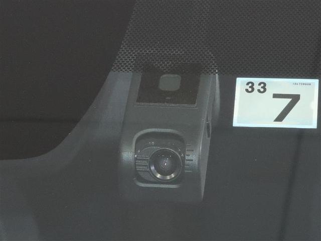 ハイブリッドG 1年間走行距離無制限保証 衝突被害軽減ブレーキ スマートキー LEDヘッドランプ ナビ ETC バックモニター ステアリングスイッチ ドライブレコーダー(17枚目)