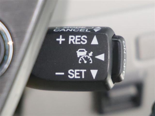 3.0ロイヤルサルーン アニバーサリーED ナビゲーション・ETC・バックカメラ・クルーズコントロール・12か月保証付き(19枚目)