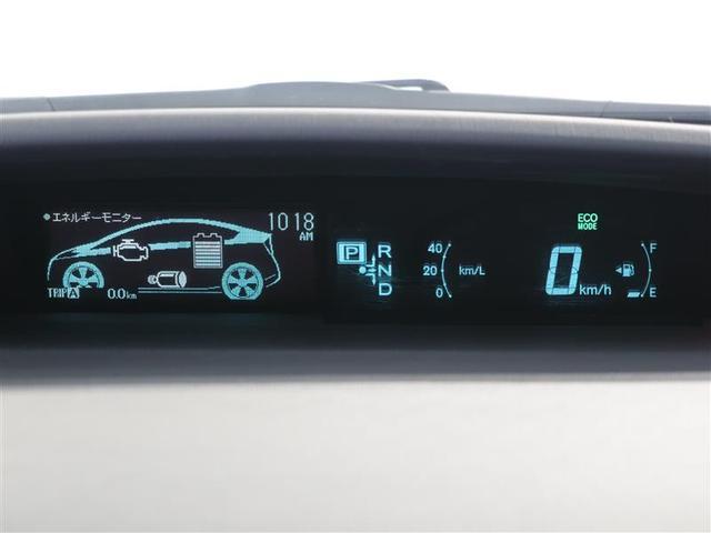 L 1年間走行距離無制限保証 スマートキー ハロゲンヘッドランプ ナビ ETC バックモニター ステアリングスイッチ コーナーセンサー(13枚目)