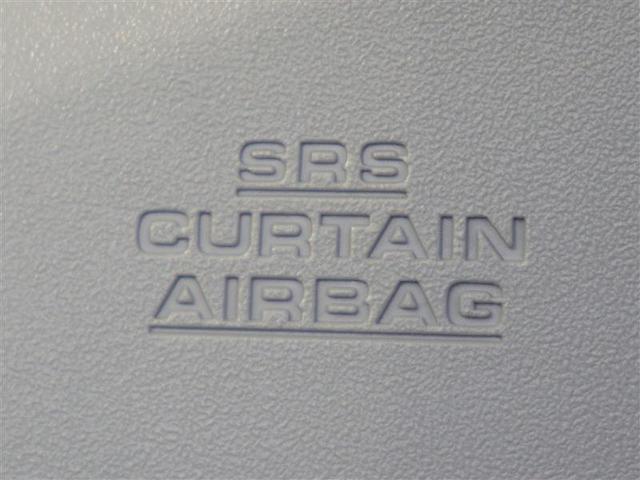 L 1年間走行距離無制限保証 スマートキー ハロゲンヘッドランプ ナビ ETC バックモニター ステアリングスイッチ コーナーセンサー(19枚目)