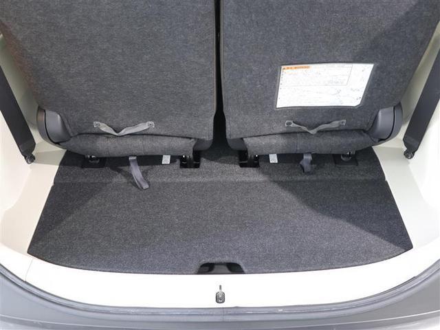 G 1年間走行距離無制限保証 衝突被害軽減ブレーキ スマートキー アイドリングストップ ハロゲンヘッドランプ ナビ ETC バックモニター 両側パワースライドドア(12枚目)