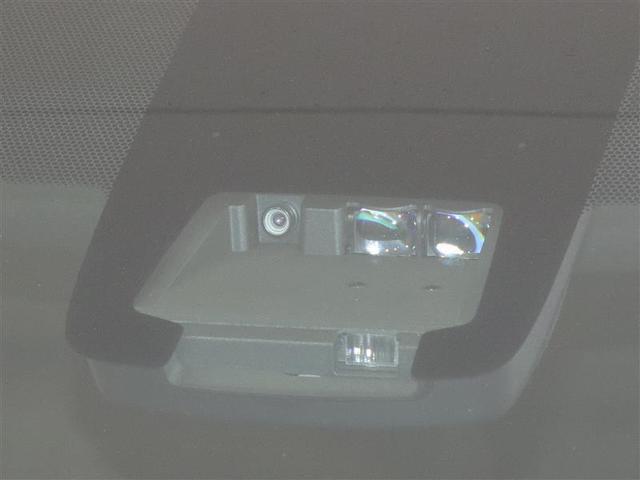 G 1年間走行距離無制限保証 衝突被害軽減ブレーキ スマートキー アイドリングストップ ハロゲンヘッドランプ ナビ ETC バックモニター 両側パワースライドドア(19枚目)
