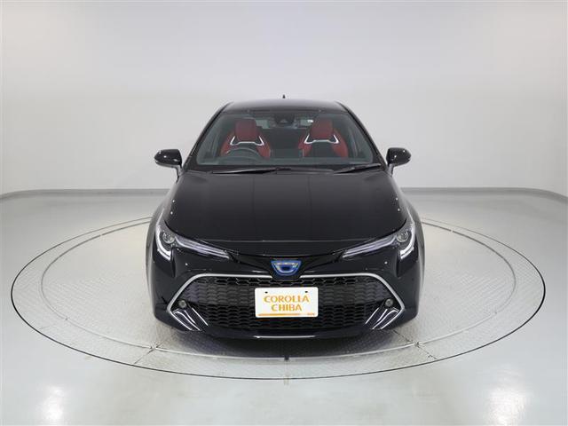 「トヨタ」「カローラスポーツ」「コンパクトカー」「千葉県」の中古車2