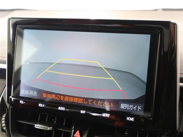 「トヨタ」「カローラスポーツ」「コンパクトカー」「千葉県」の中古車16