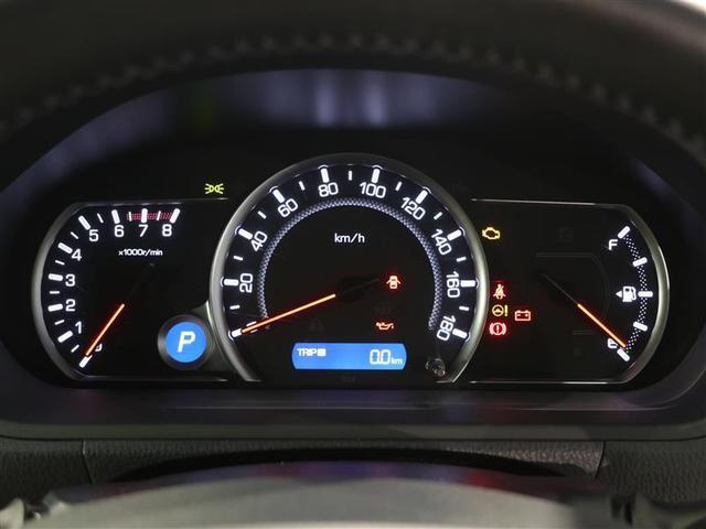 G 1年間走行距離無制限保証 スマートキー アイドリングストップ LEDヘッドランプ ナビ ETC バックモニター クルーズコントロール 両側パワースライドドア(14枚目)