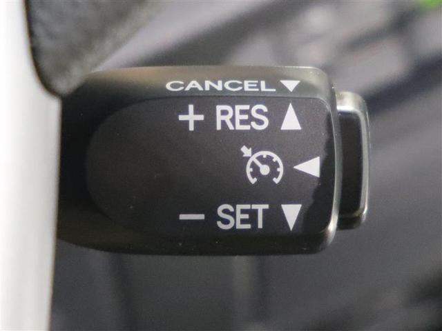 G 1年間走行距離無制限保証 スマートキー アイドリングストップ LEDヘッドランプ ナビ ETC バックモニター クルーズコントロール 両側パワースライドドア(18枚目)