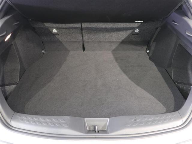 S 1年間走行距離無制限保証 衝突被害軽減ブレーキ スマートキー LEDヘッドランプ ナビ ETC バックモニター クルーズコントロール ドライブレコーダー(11枚目)