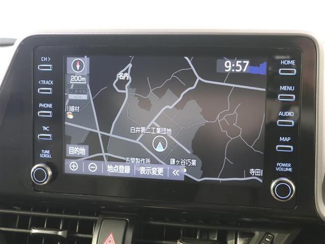 S 1年間走行距離無制限保証 衝突被害軽減ブレーキ スマートキー LEDヘッドランプ ナビ ETC バックモニター クルーズコントロール ドライブレコーダー(14枚目)