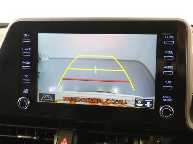S 1年間走行距離無制限保証 衝突被害軽減ブレーキ スマートキー LEDヘッドランプ ナビ ETC バックモニター クルーズコントロール ドライブレコーダー(16枚目)