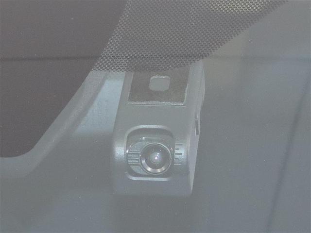 S 1年間走行距離無制限保証 衝突被害軽減ブレーキ スマートキー LEDヘッドランプ ナビ ETC バックモニター クルーズコントロール ドライブレコーダー(18枚目)