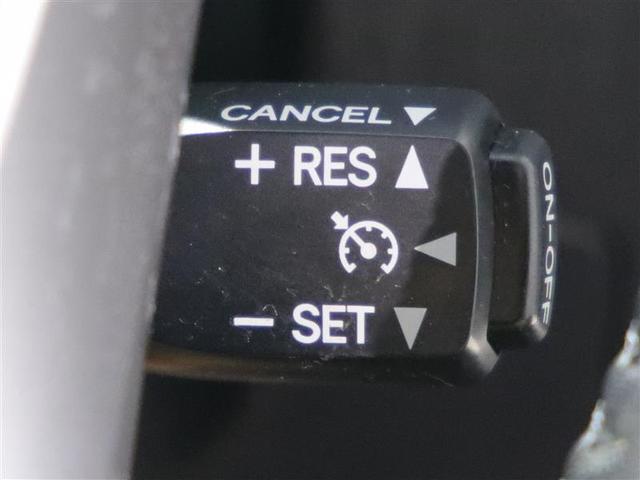 Gツーリングセレクション 1年間走行距離無制限保証 スマートキー LEDヘッドランプ パワーシート ナビ ETC バックモニター クルーズコントロール(18枚目)