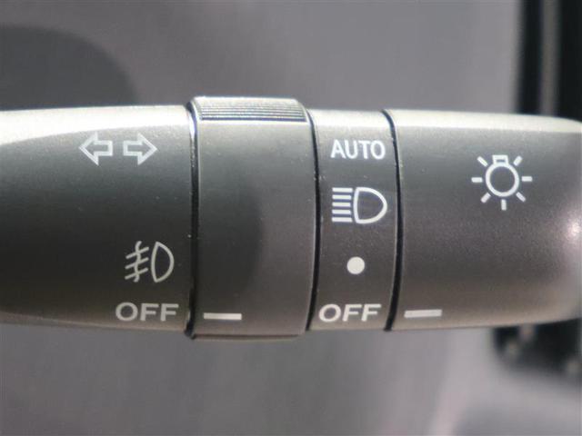 Gツーリングセレクション 1年間走行距離無制限保証 スマートキー LEDヘッドランプ パワーシート ナビ ETC バックモニター クルーズコントロール(19枚目)