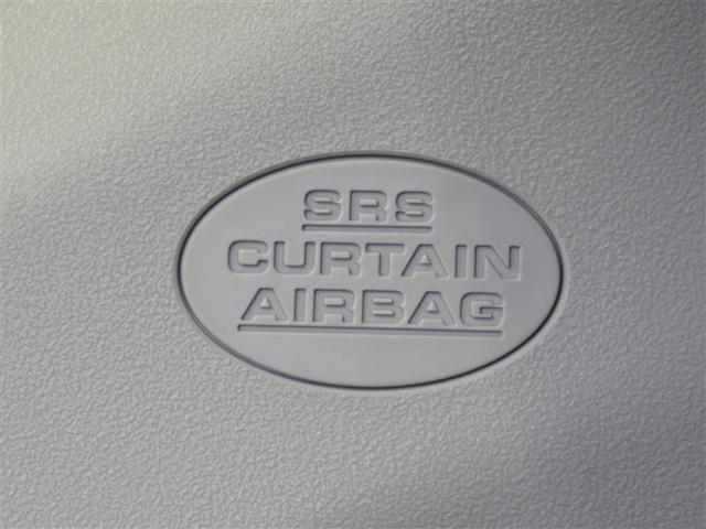 1.5G メモリーナビ フルセグTV CD・DVD再生 ETC バックモニター 点検整備記録簿 ワンオーナー サイドエアバッグ オートエアコン アナログメーター 12か月間走行距離無制限保証付(19枚目)