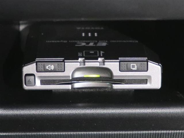 F クイーン SDナビ CD再生 ワンセグTV ETC バックカメラ スマートキー ステアリングスイッチ マニュアルエアコン アイドリングストップ 取扱説明書 整備手帳 ワンオーナー 12か月間走行距離無制限保証付(15枚目)
