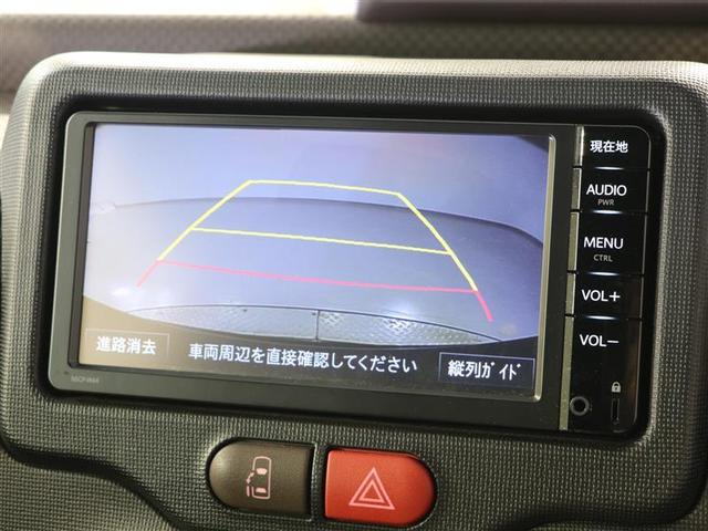 F クイーン SDナビ CD再生 ワンセグTV ETC バックカメラ スマートキー ステアリングスイッチ マニュアルエアコン アイドリングストップ 取扱説明書 整備手帳 ワンオーナー 12か月間走行距離無制限保証付(16枚目)