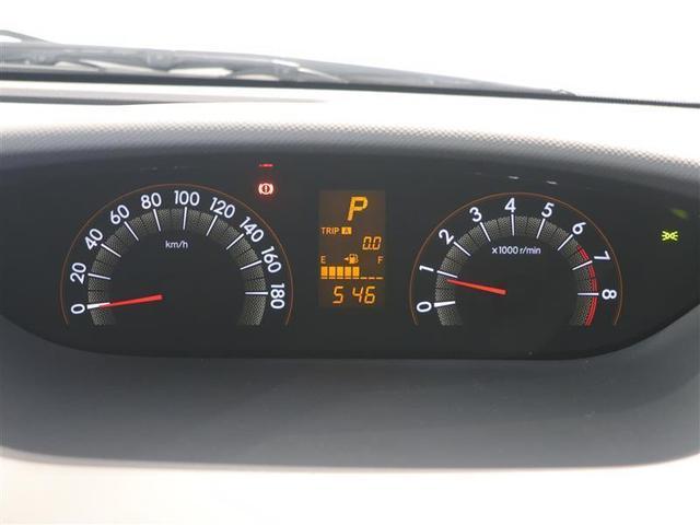 X 1年間走行距離無制限保証 キーレスエントリー ハロゲンヘッドランプ オーディオ オマニュアルエアコン パワーウィンドウ パワーステアリング 運転席・助手席エアバック 取扱説明書 メンテナンスノート(15枚目)