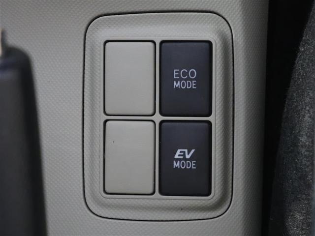 G 1年間走行距離無制限保証 スマートキー ハロゲンヘッドランプ ナビ ETC オートエアコン パワーウィンドウ メーター パワーステアリング 運転席・助手席エアバック 取扱説明書 メンテナンスノート(17枚目)