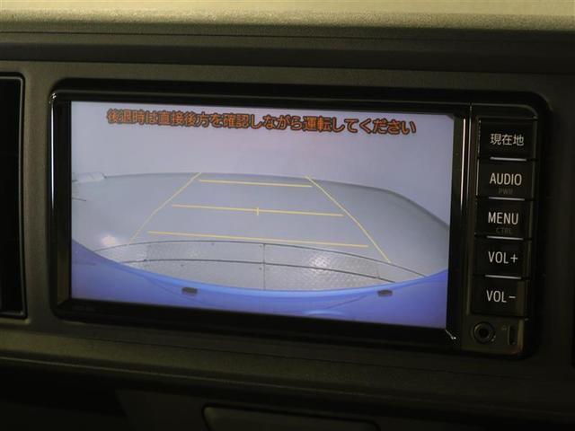 X LパッケージS 1年間走行距離無制限保証 衝突被害軽減ブレーキ ハロゲンヘッドランプ スマートキー ナビ ETC バックモニター ドライブレコーダー オートエアコン 運転席・助手席エアバック メンテナンスノート(16枚目)