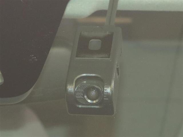 X LパッケージS 1年間走行距離無制限保証 衝突被害軽減ブレーキ ハロゲンヘッドランプ スマートキー ナビ ETC バックモニター ドライブレコーダー オートエアコン 運転席・助手席エアバック メンテナンスノート(17枚目)