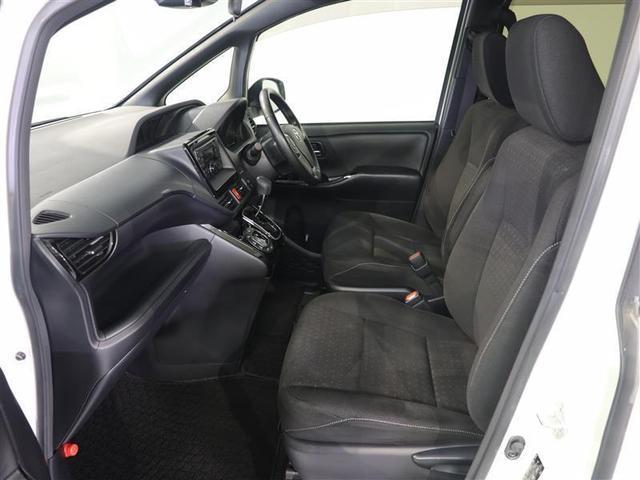G 1年間走行距離無制限保証 衝突被害軽減ブレーキ LEDヘッドランプ スマートキー アイドリングストップ オーディオ オートエアコン クルーズコントロール 助手席側パワースライドドア ドライブレコーダー(9枚目)