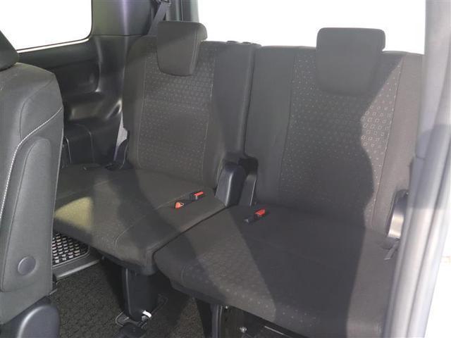 G 1年間走行距離無制限保証 衝突被害軽減ブレーキ LEDヘッドランプ スマートキー アイドリングストップ オーディオ オートエアコン クルーズコントロール 助手席側パワースライドドア ドライブレコーダー(11枚目)