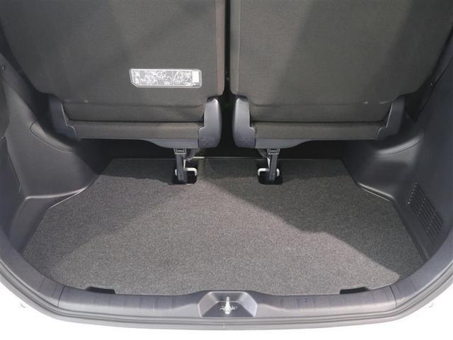 G 1年間走行距離無制限保証 衝突被害軽減ブレーキ LEDヘッドランプ スマートキー アイドリングストップ オーディオ オートエアコン クルーズコントロール 助手席側パワースライドドア ドライブレコーダー(12枚目)