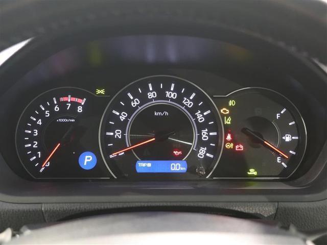 G 1年間走行距離無制限保証 衝突被害軽減ブレーキ LEDヘッドランプ スマートキー アイドリングストップ オーディオ オートエアコン クルーズコントロール 助手席側パワースライドドア ドライブレコーダー(14枚目)