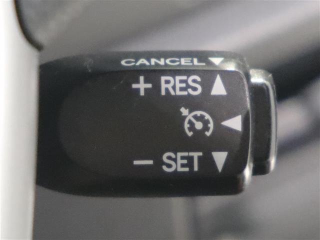 G 1年間走行距離無制限保証 衝突被害軽減ブレーキ LEDヘッドランプ スマートキー アイドリングストップ オーディオ オートエアコン クルーズコントロール 助手席側パワースライドドア ドライブレコーダー(16枚目)