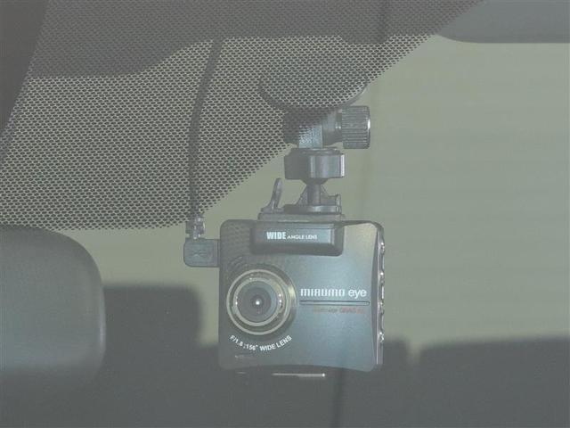 G 1年間走行距離無制限保証 衝突被害軽減ブレーキ LEDヘッドランプ スマートキー アイドリングストップ オーディオ オートエアコン クルーズコントロール 助手席側パワースライドドア ドライブレコーダー(18枚目)