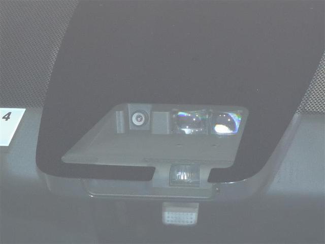 G 1年間走行距離無制限保証 衝突被害軽減ブレーキ LEDヘッドランプ スマートキー アイドリングストップ オーディオ オートエアコン クルーズコントロール 助手席側パワースライドドア ドライブレコーダー(19枚目)