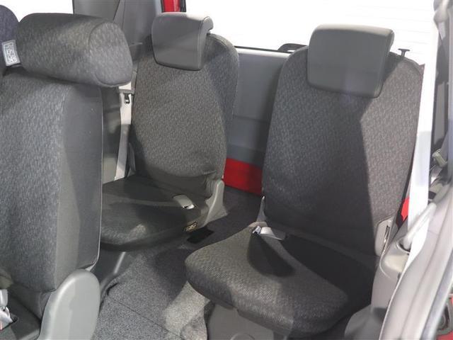 DICE-G 1年間走行距離無制限保証 キーレスエントリー HIDヘッドランプ ナビ ETC バックモニター マニュアルエアコン 両側パワースライドドア パワーウィンドウ 運転席・助手席エアバック 取扱説明書(11枚目)