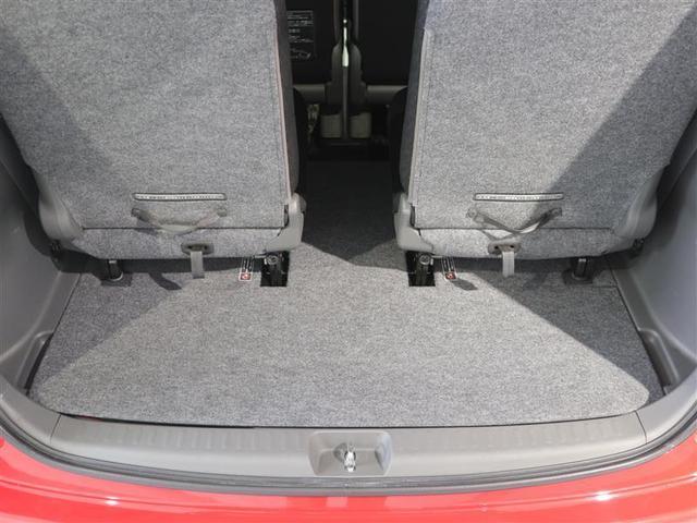 DICE-G 1年間走行距離無制限保証 キーレスエントリー HIDヘッドランプ ナビ ETC バックモニター マニュアルエアコン 両側パワースライドドア パワーウィンドウ 運転席・助手席エアバック 取扱説明書(12枚目)